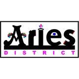 ariesdistrict