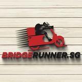 bridgerunner.sg
