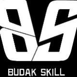 budak_skill