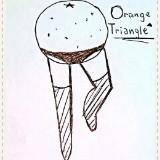 triangleorange