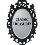 classic.treasures
