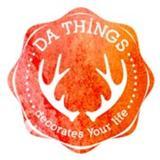 da_things