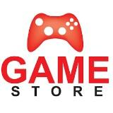 gamingstore30