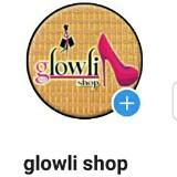 glowli_shop