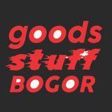 goodsstuff_bgr