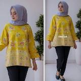 hafidzah_collections
