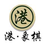 hkxiangqi.com
