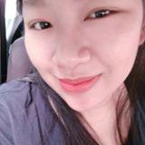 jo_ann_23