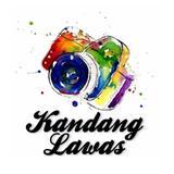 kandang_lawas