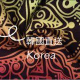 koreacc
