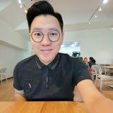 larry_leong