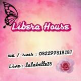 liberahouse
