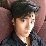 m_muzaffar