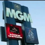mgm_travel.tours