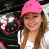 muradito_girlyshop