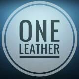 oneleather