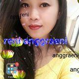 reni_shops
