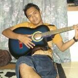 rianjuli3