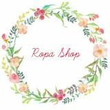 ropa.shop
