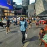 sara_jamal