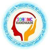 schemehandmade