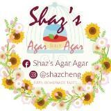 shazcheng