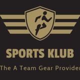 sportsklub