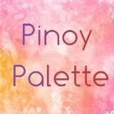 pinoypalette