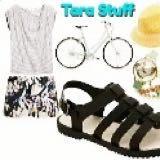 tara.stuff