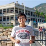 tom_wong