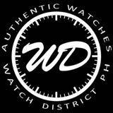 watchdistrictph