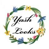 yashlooks