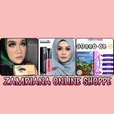 zamriana_on9_shoppe