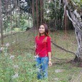 arina_devi00