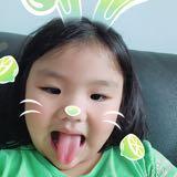 babykohsugar