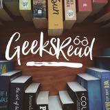 geeksread