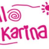 hi.karina