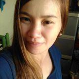 jelyn_badanoy