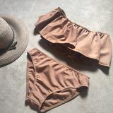 joystreetswimwear