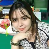 kishia_nicole