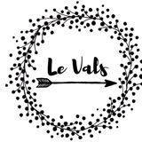 le_vals
