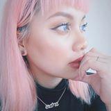 mecca_mikayla