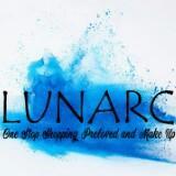 lunarc
