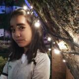 marianne_11