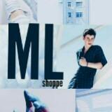 ml.shoppe