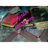 mugisah_collection