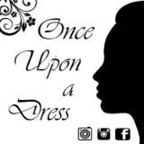 onceupon_a_dress