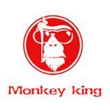onlinemonkeyking