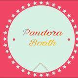 pandora_booth