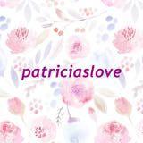 patriciaslove